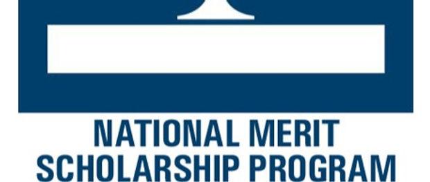 national_merit_logo2_edited.jpg