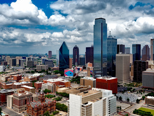 9 Best Colleges in the Dallas-Fort Worth Area