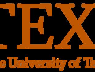 Avoid the Summer Slide: UT-Austin Summer Programs for Grades K-12