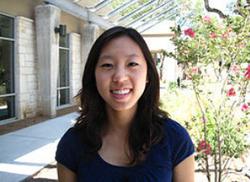 Susan C. - Class of 2011