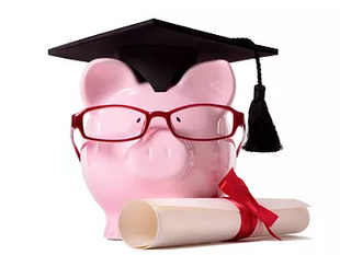Can Applying for Financial Aid Hurt My Admission Chance?
