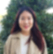 2020-01-14_edited.jpg