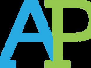 2018 AP Exam Dates