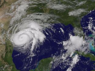 Hurricane Harvey: College Board Updates August SAT Closures