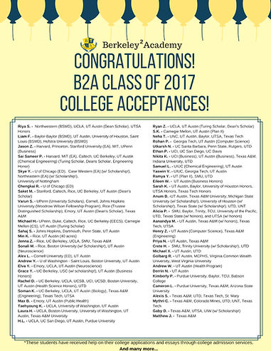 2017 College Acceptance (USE THIS).jpg