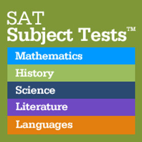 SAT Literature - 16 Weeks