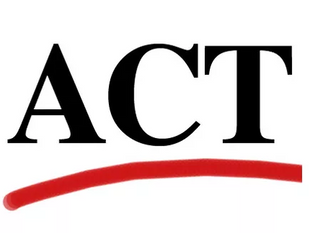 5 Things to Remember for the February ACT
