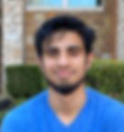 Musab%20Abdulla_edited.jpg