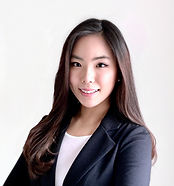 Gena Paek Profile Photo.jpg