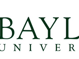 How to Write Baylor and Baylor2 BS/MD Essays