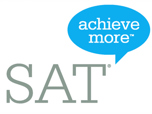 Cram Tips for Your March SAT