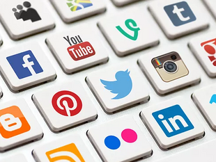 Will Social Media Hurt Your College Applications?