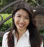 Hai-Uyen Nguyen