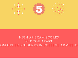 AP Exam Scores: Do They Really Matter?