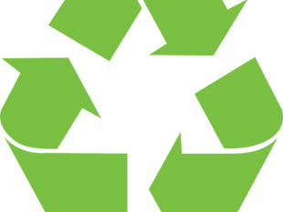 How to Recycle Admissions EssaysWhen Applying to Multiple Colleges