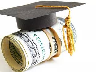 Show Me the Money! A Brief Guide to FAFSA