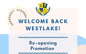 Westlake Re-Opening Promotion Flyer.png