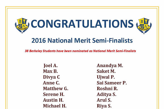 2016 National Merit Semi - Finalist.jpg