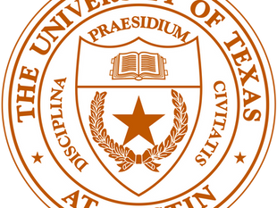 How to Diversify Topics for UT Austin Essays