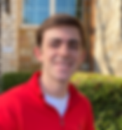 Screen Shot 2019-11-23 at 1.45.33 PM.png