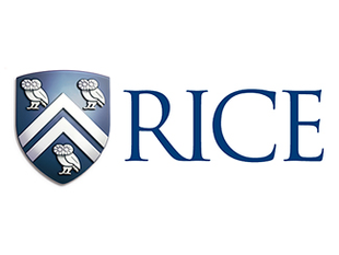College Spotlight: Rice