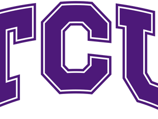 How to Write the TCU College Admissions Essays