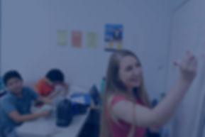 Stephanie and class (2).jpg