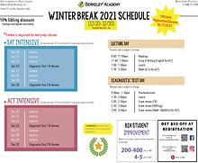 2021 Winter Schedule.png