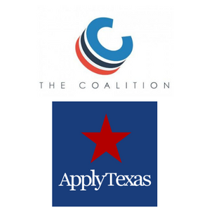 ApplyTexas vs. the Coalition Application