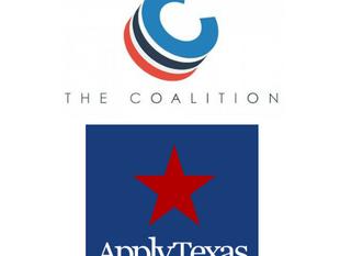 ApplyTexas vs. the Coalition Application