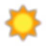 icons8-summer-96.png