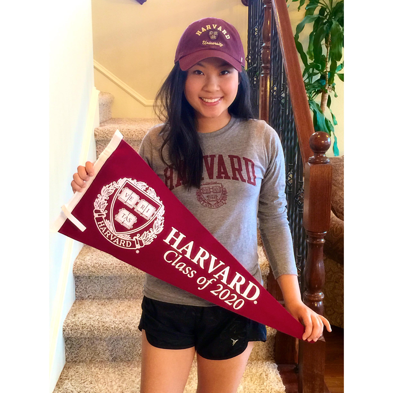 Harvard/UPenn/Dartmouth/Cornell/Brow