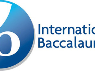 Is the International Baccalaureate Programme Right for Me?