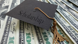 Top 11 Quick College Scholarships