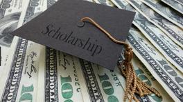 Top 11 Quick College Scholarships