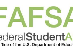 Wait. How does FAFSA work again?
