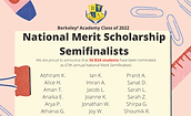 Class of 2022 National Merit.png