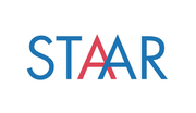 What Do Lower STAAR Scores Mean for You?