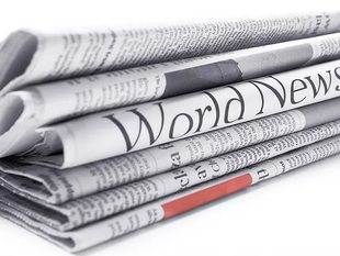 College Admissions News Roundup 11/5 - 11/12