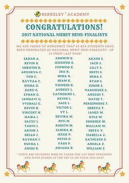 2017 national merit semi-finalist.jpg
