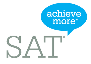How to Cram for the March SAT Reading and Writing Sections
