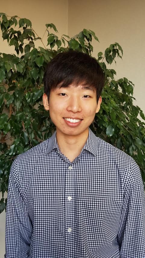 Jay Yoon