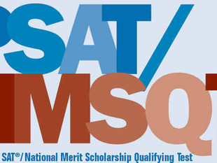 Quick Guide to PSAT/NMSQT