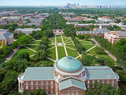 How to Write the SMU College Admissions Essays