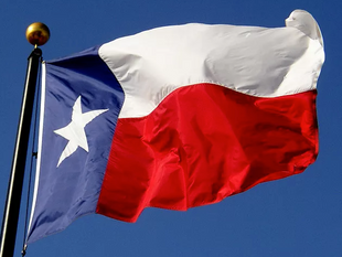Admission Rates for Select Texas Universities