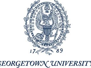 College Spotlight: Georgetown University