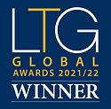 LTG Global Winner.jpeg