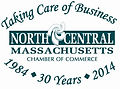 NCMCC-Logo.jpg