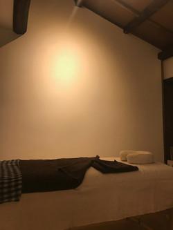 一香堂room