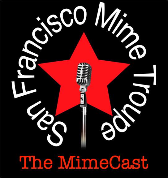 MimeCast Logo.jpg